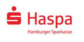 Haspa-Logo-4c