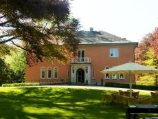 Ohlendorffsche Villa 2016
