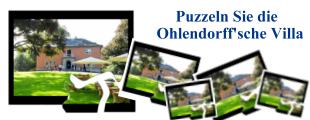 Puzzeln Sie online die Ohlendorff'sche Villa