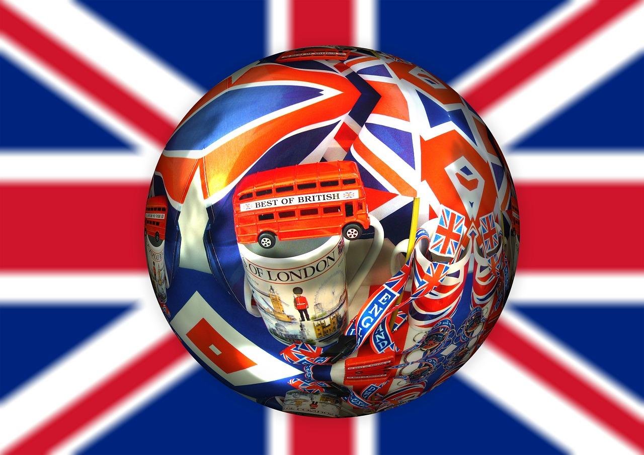british-107866_1280