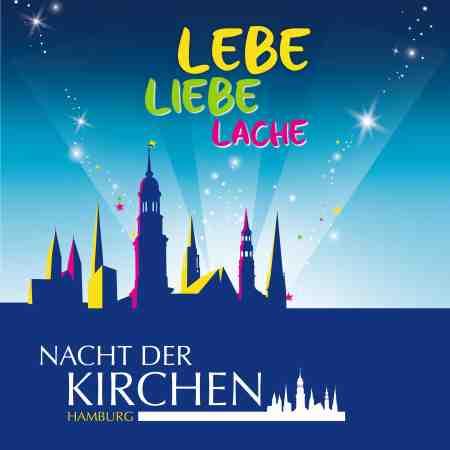 ndkh_quadratisch_liebe_lebe_lache_2016-1