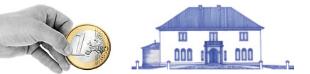 Spenden und Stiften Sie für die Ohlendorff'sche Villa.