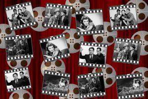 movies-1167319_1280