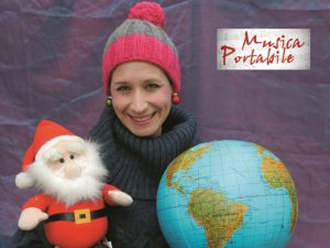 christmas-claudia-christiane-goldbach