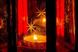 lamp-1603756_1280