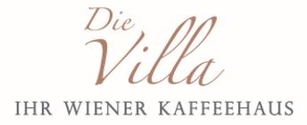 Die Villa - Wiener Kaffeehaus