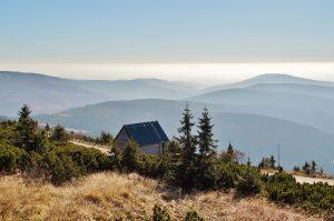 Im Süden von Polen – Breslau und das schlesische Riesengebirge @ Ohlendorff'sche Villa