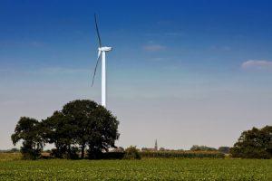 Volksdorf Offline: Anthropogener (vom Menschen verursachter) Klimawandel: Chancen durch die Energiewende @ Location Ohlendorff`sche Villa