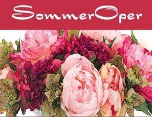 Sommer Oper in der Opern Factory @ Opern Factory | Hamburg | Hamburg | Deutschland
