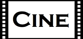 Cine: himmlisch… @ Burg Henneberg im Alstertal | Hamburg | Hamburg | Deutschland