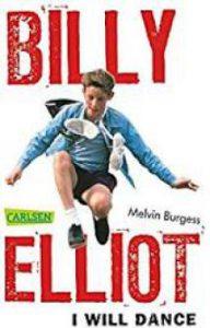 Cine: Billy Elliot – I Will Dance @ Burg Henneberg im Alstertal | Hamburg | Hamburg | Deutschland