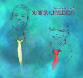 Summer Charleston –  Birdhouse Jazz @ Burg Henneberg im Alstertal | Hamburg | Hamburg | Deutschland