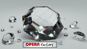 Operettenjuwelen - Opern Factory Wandsbek @ Opern Factory Wandsbek | Hamburg | Hamburg | Deutschland