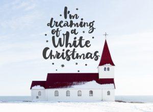 White Christmas - Internationale Weihnachtsmusik @ Kirche am Rockenhof | Hamburg | Hamburg | Deutschland