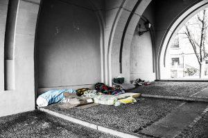 Volksdorf Offline: Armut - Schüler fragen nach. @ Ohlendorffsche Villa | Hamburg | Hamburg | Deutschland