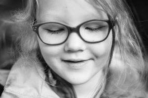 Elternfotokurs: Kinder fotografieren lernen. @ Ohlendorff´sche Villa | Hamburg | Hamburg | Deutschland
