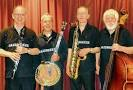 Jazz Breez Quartett @ Parkresidenz Rahlstedt